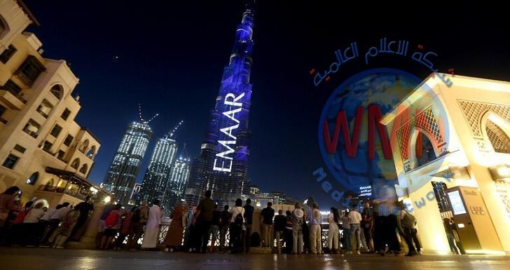 الإمارات تسجل 50 إصابة جديدة بكورونا
