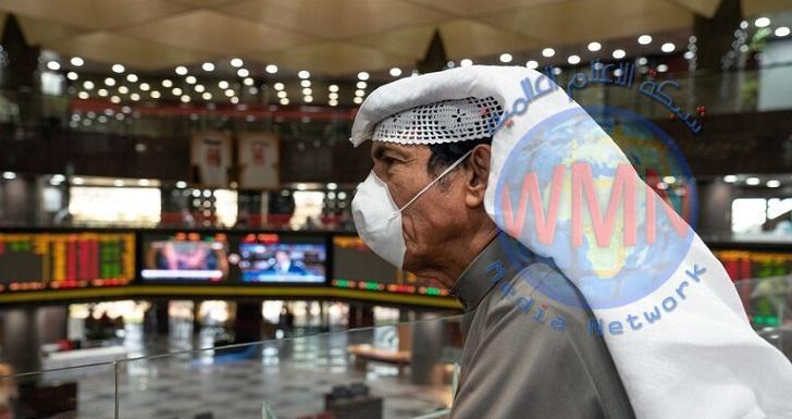 الكويت تسجل 10 إصابات جديدة بكورونا