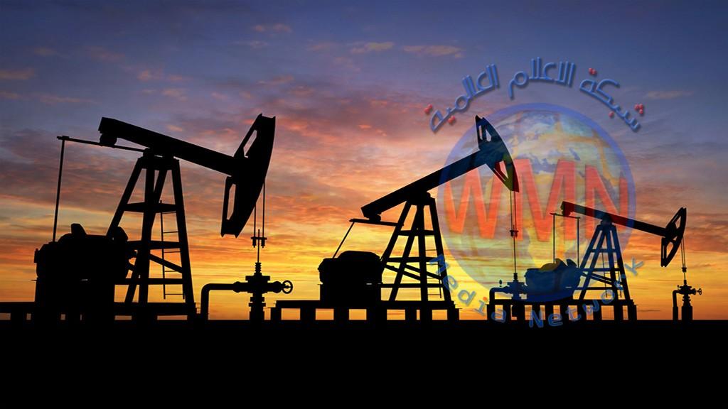 أسعار النفط تستمر بالارتفاع وسعر خام برنت إلى 27.66 دولار