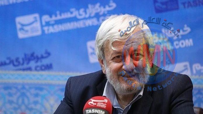 وفاة مسؤول إيراني جراء اصابته بكورونا