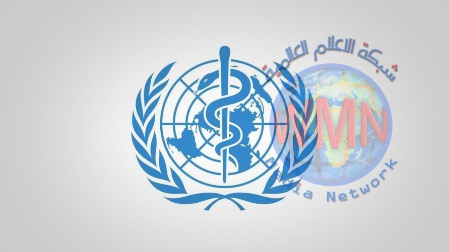 الصحة العالمية: العراق قد يحقق معجزة طبية بالسيطرة على كورونا