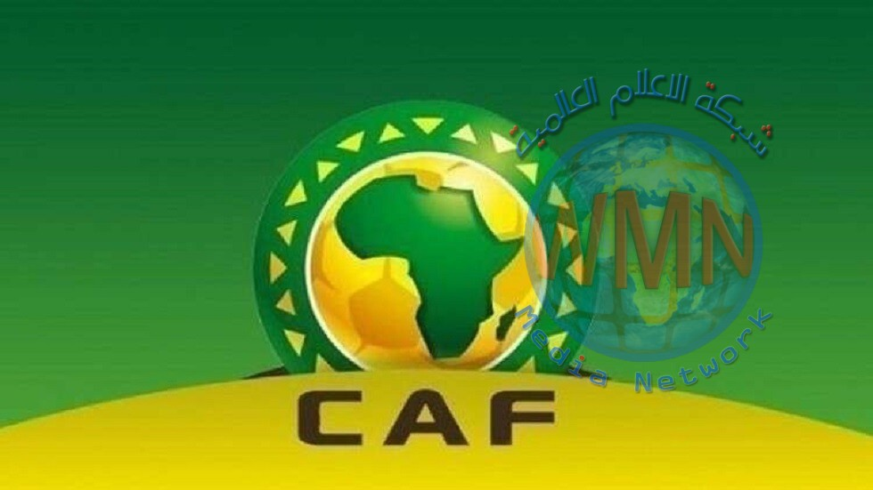 تأجيل كأس أمم إفريقيا في الكاميرون الى اشعار اخر