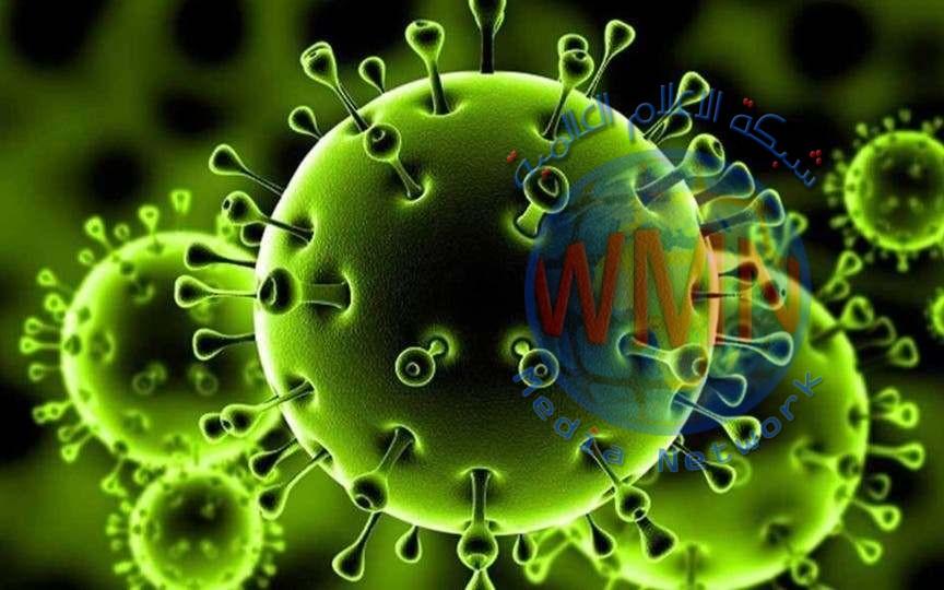 تسجيل 342 إصابة جديدة بفيروس كورونا في بلجيكا ليرتفع عدد الإصابات إلى 3743