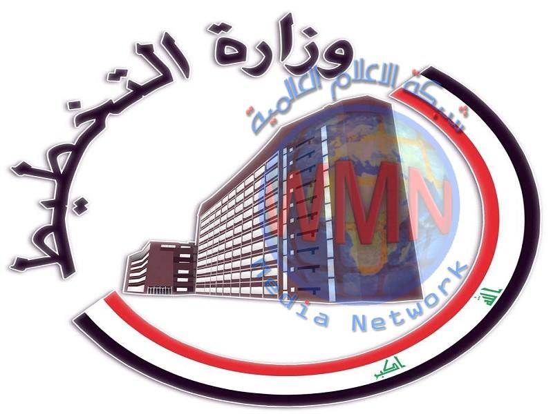 وزارة التخطيط: الفئات الفقيرة تمردت على حظر التجوال