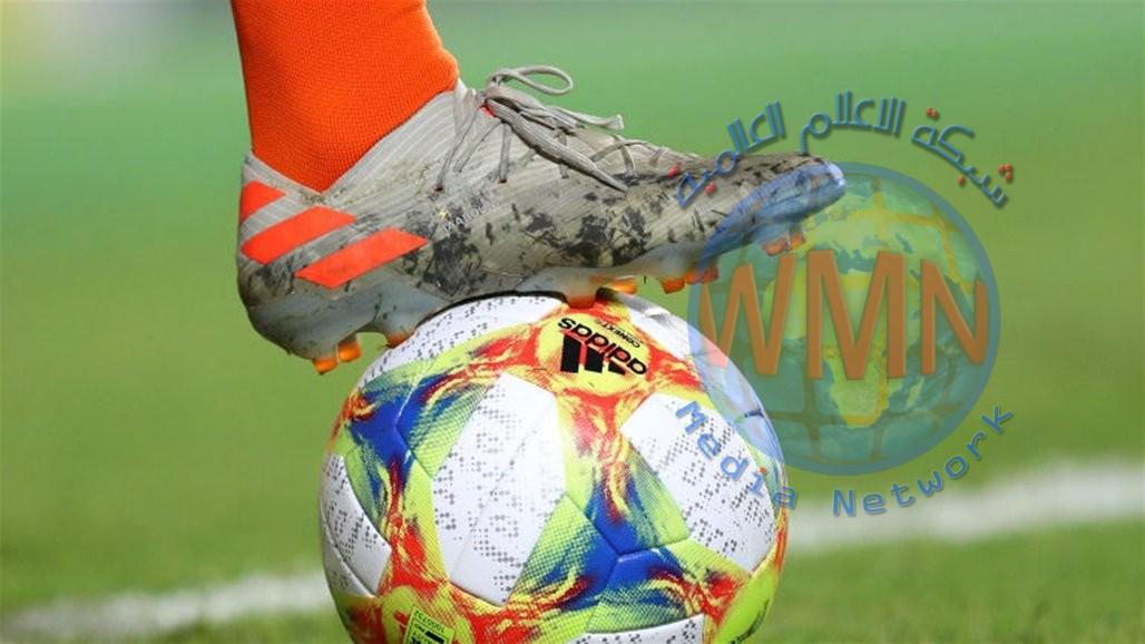 فيفا يعلن تأجيل جميع المباريات الدولية لشهري آذار ونيسان