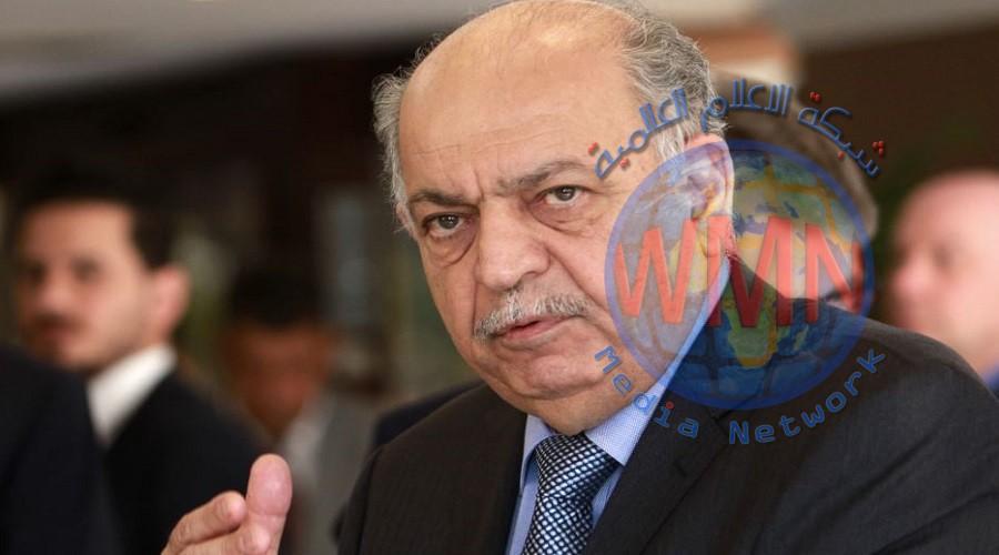 العراق بصدد فتح حوار مع شركات جولات التراخيص