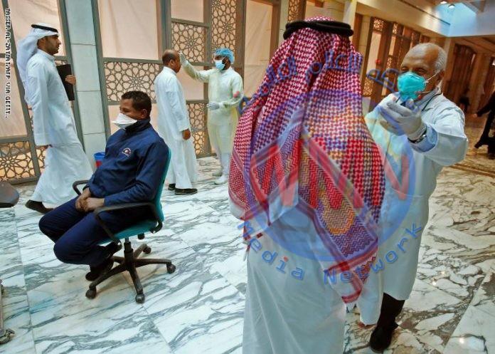 الكويت تعلن عن 8 إصابات جديدة بكورونا خلال 24 ساعة