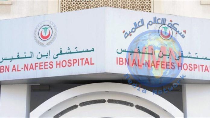 اصابة منتسب أمني وعدد من المراجعين بنزاع عشائري في مدخل بمستشفى ابن النفس