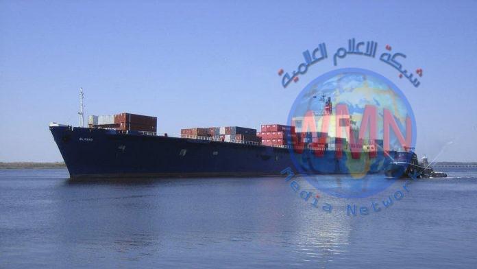 الكويت تغلق ميناء الدوحة أمام السفن العراقية والإيرانية