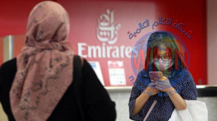 الصحة الإماراتية: تسجيل 4 وفيات و479 إصابة جديدة بكورونا