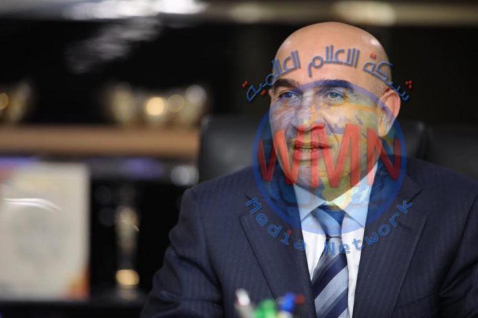 وزير عراقي: عدد الموظفين ارتفع الى 700% بعد 2003