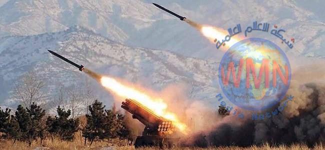 سوريا تعلن التصدي لعدوان إسرائيلي فوق الأراضي اللبنانية