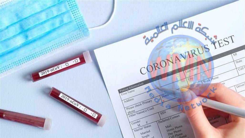 مسؤول إيطالي: 90% من سكان إيطاليا ما يزالون عرضة للإصابة بكورونا