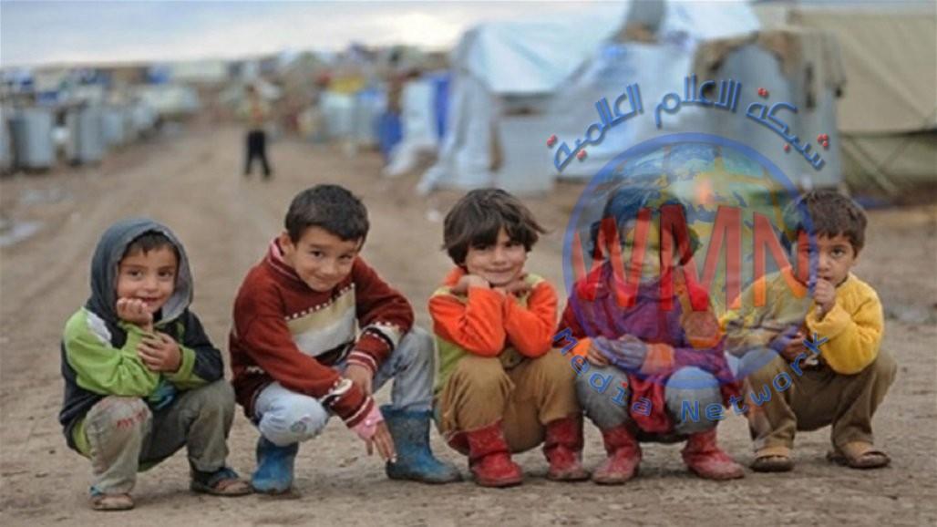 الاتحاد الأوروبي يدعم دول الجوار السوري بـ 240 مليون يورو