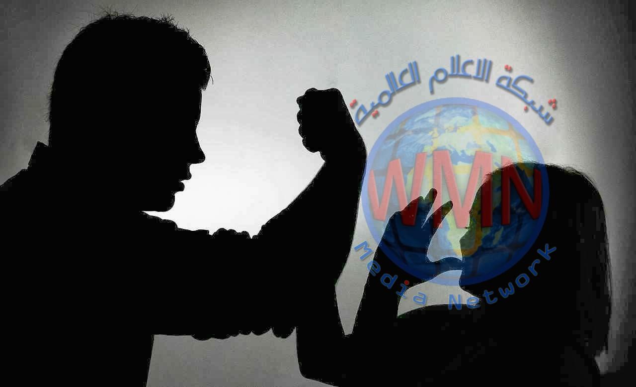 الأمم المتحدة تدعو إلى حماية النساء من العنف أثناء الحجر المنزلي