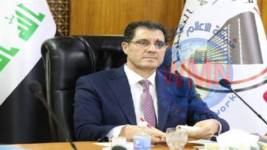 وزير التخطيط يحدد موعد إطلاق المنحة الطارئة