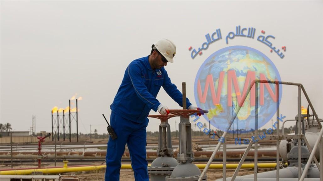 """العراق مقبل على مفاوضات """"صعبة"""" مع شركات النفط"""