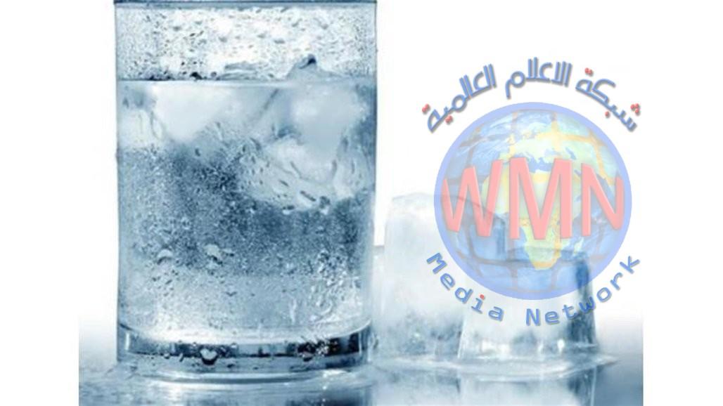 بمناسبة رمضان.. حقائق حول شرب الماء البارد!