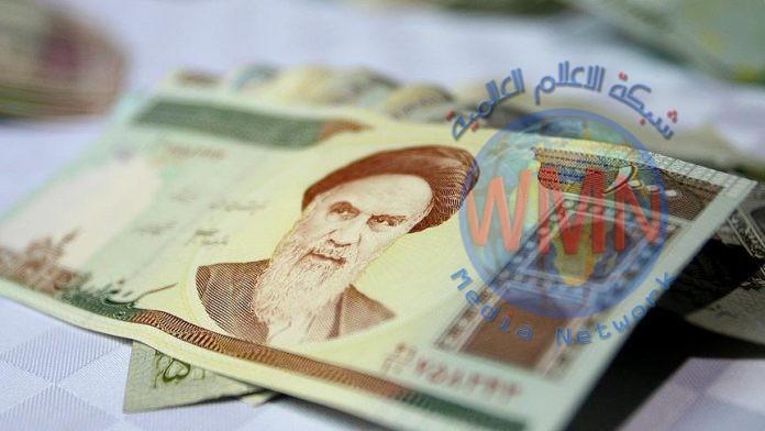 ايران تستبدل عملة الريال بالتومان
