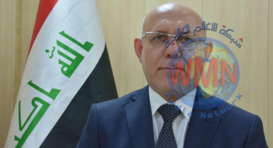 وزارة الصحة: إجراءات مشددة لمنع ارتفاع الإصابات بكورونا