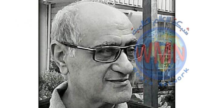 """وزارة النفط تتكفل بنفقات علاج كاتب قصيدة """"نحن لا نهزم"""""""
