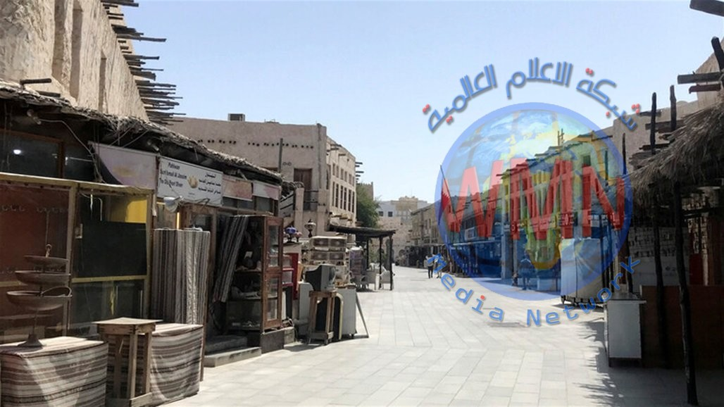 خلال يوم واحد.. قطر تسجل أكثر من ألف إصابة بكورونا