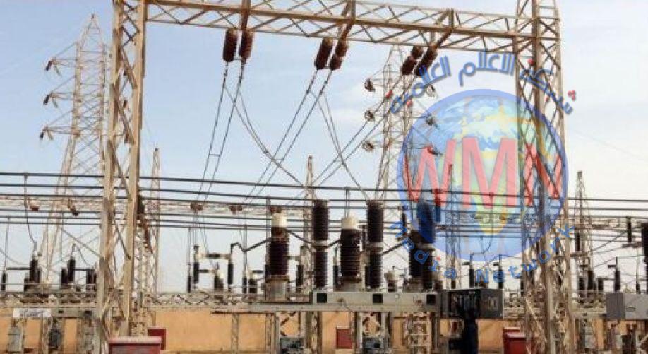 وزارة الكهرباء: وحدات جديدة ستدخل الخدمة وإعفاءات الجباية أثرت في استدامة المشاريع