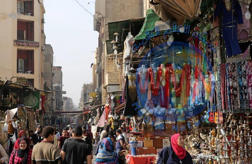 ارتفاع حاد في الوفيات والإصابات بكورونا في مصر