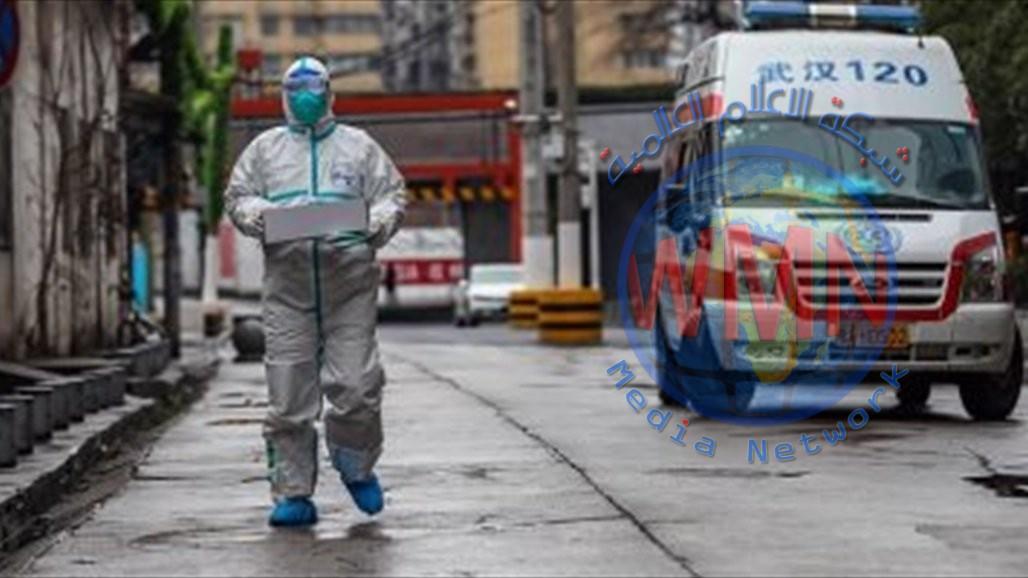 الصحة العالمية توضح حقيقة ارتباط فيروس كورونا بمختبر في ووهان