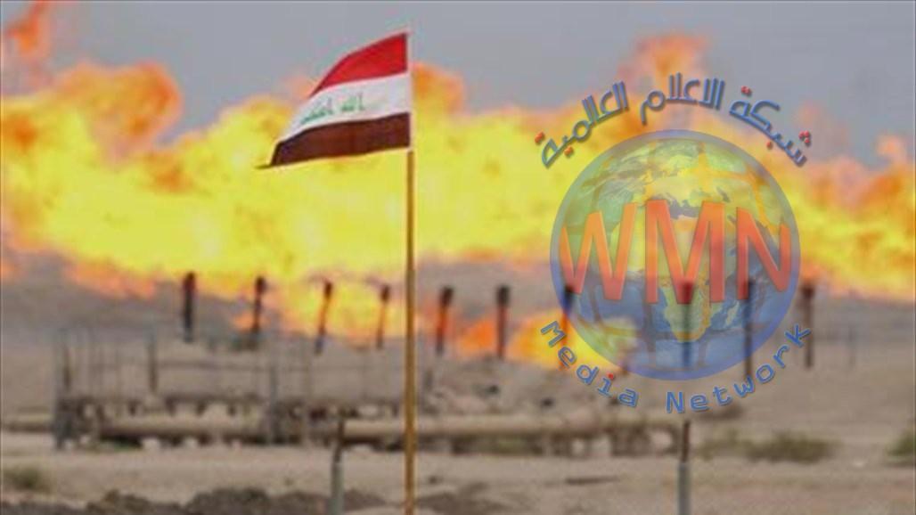 العراق يخسر 11 مليار دولار في أربعة أشهر جراء انخفاض أسعار النفط
