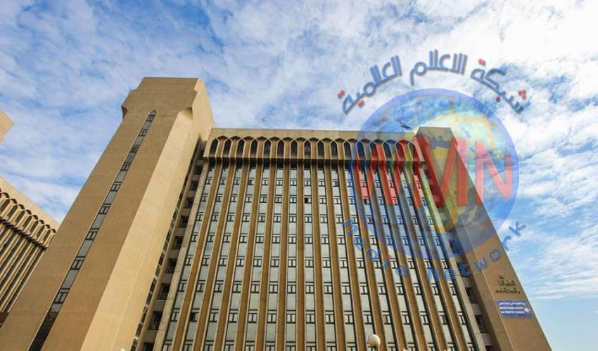 وزارة التعليم تباشر بوضع آليات العملية الامتحانية الإلكترونية