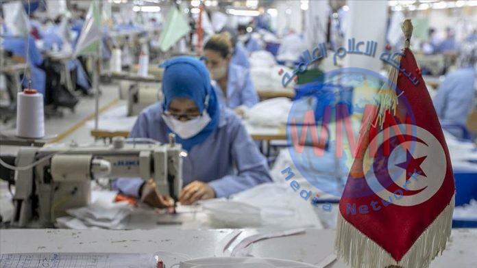 تونس: مخاطر ضئيلة لانتشار فيروس كورونا عند فتح الحدود البرية