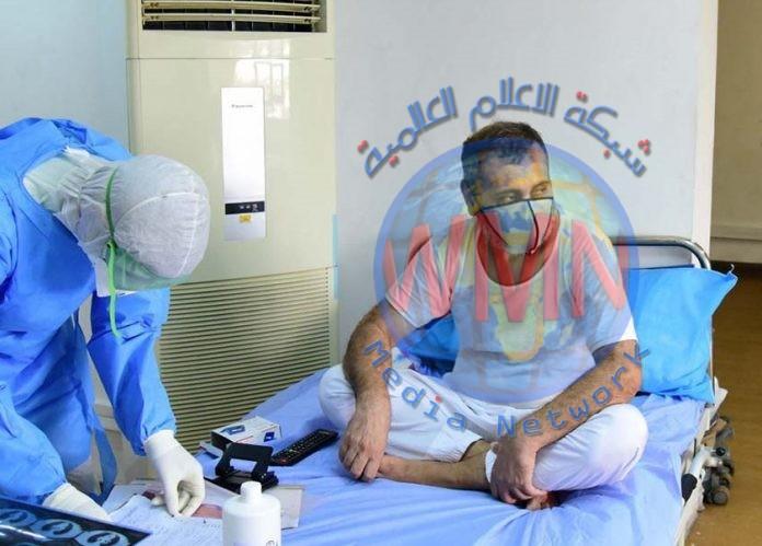 الصحة العالمية: 40% من إصابات كورونا خالية الاعراض