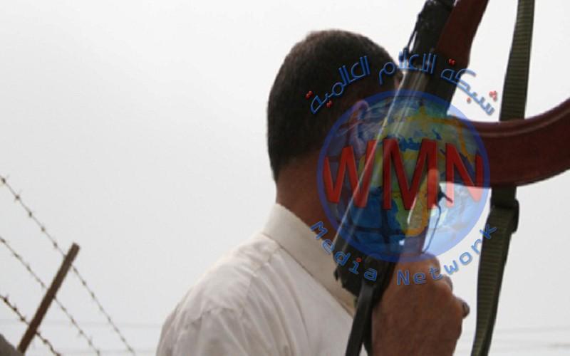 إصابة شخصين اثر نزاع عشائري في كربلاء