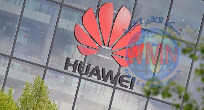 """""""هواوي"""" تحصل على لقب أكبر مصنع للهواتف الذكية في العالم"""