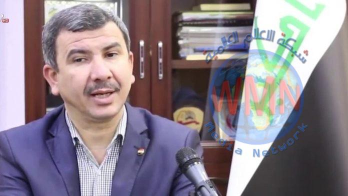 وزير النفط يعلن توفير فرص عمل للخريجين الاوائل في البصرة