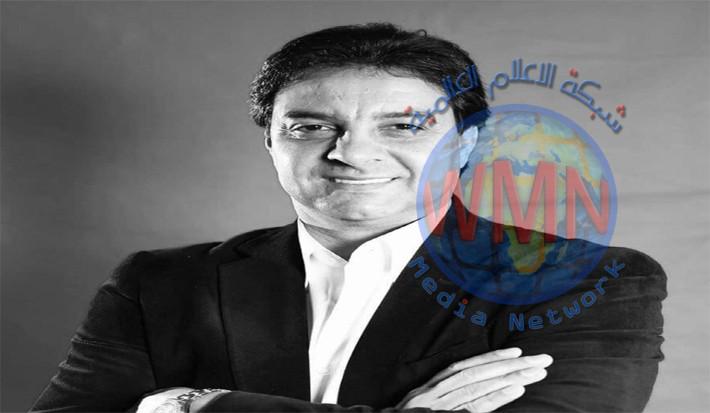 مدير مستشفى النعمان يرد على من يحملهم مسؤولية وفاة احمد راضي