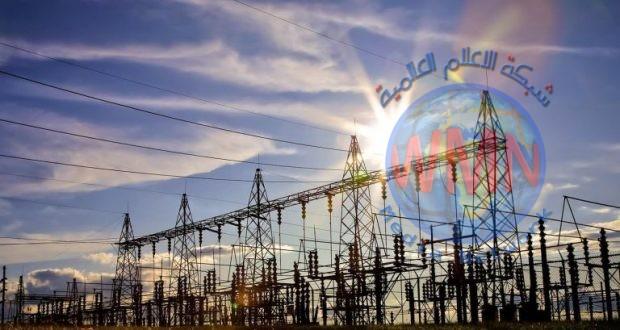 عضو بالطاقة النيابية: الحشد الشعبي منع داعش من القيام بحرب الكهرباء في ديالى