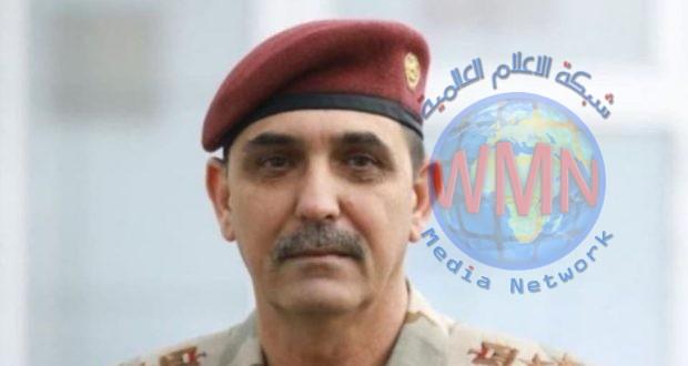 رسول: الحشد الشعبي كان يختار اصعب المحاور وهذا ما فعله في معركة الموصل