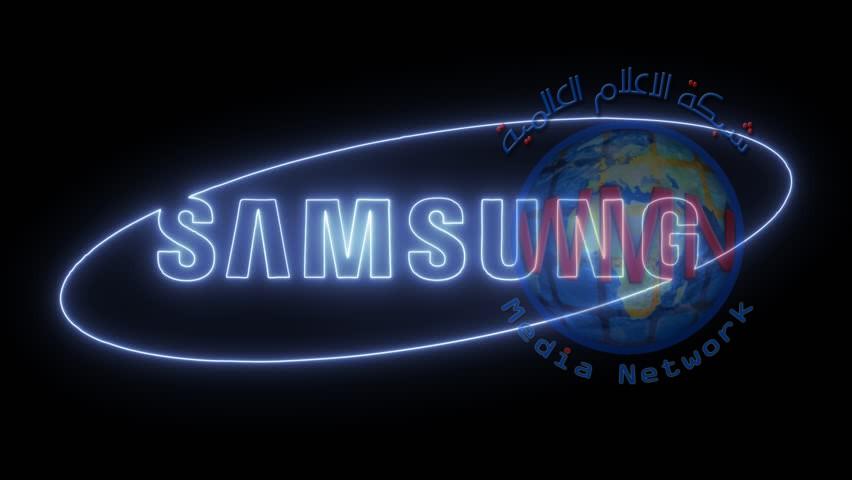 """تسريبات تكشف عن تقنية """"مرنة"""" متطورة في هواتف """"سامسونغ"""" المقبلة"""