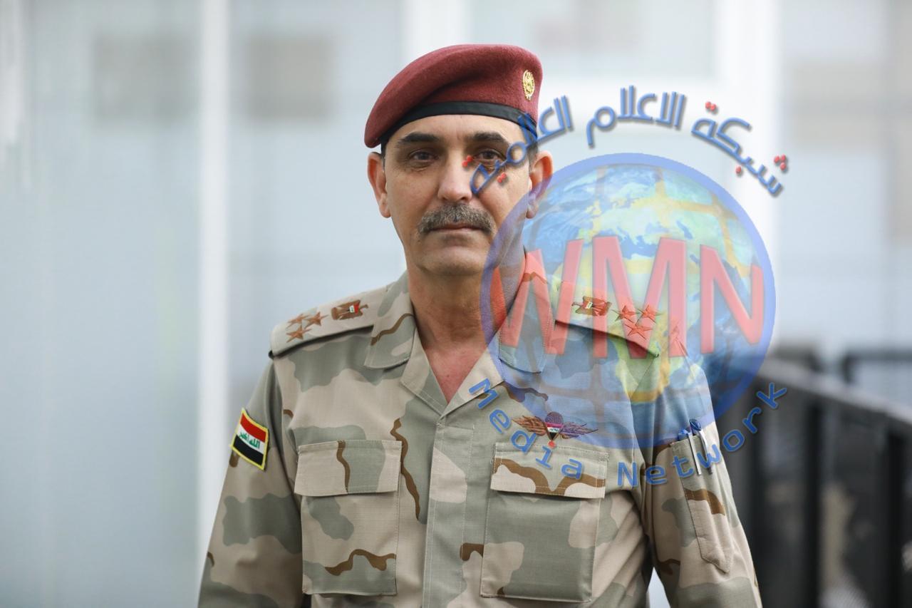 """الناطق باسم القائد العام يعلن تفاصيل الاطاحة بـ""""الجريذي"""" وينشر اعترافاته"""