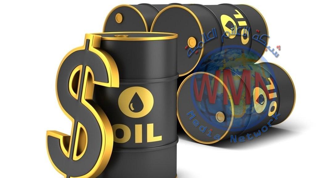 استمرار انخفاض أسعار النفط