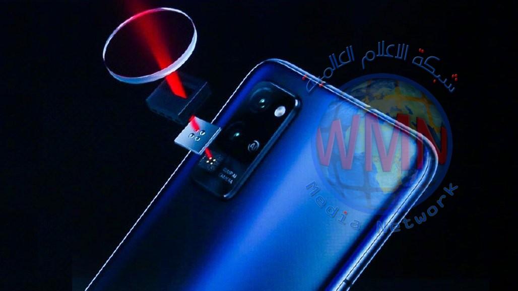 قريبا… هاتف جديد من هواوي بسعر منافس وتسريبات تكشف مواصفاته الخيالية