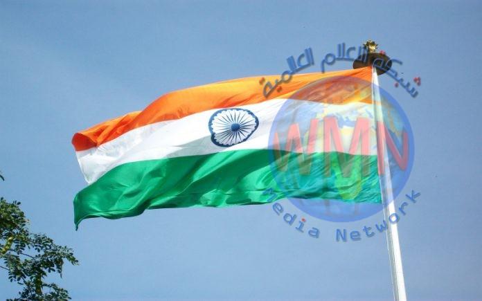 الهند تحقق فائضا تجاريا منذ 18 عاما