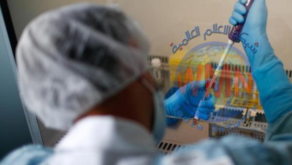 مغادرة 33 مصابا بفيروس كورونا بعد اكتسابهم الشفاء التام في الانبار