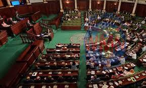 """تونس : البرلمان يرفض تصنيف """"الإخوان المسلمين"""" تنظيما إرهابيا"""