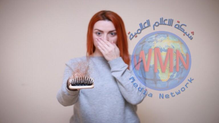 منتج طبيعي يحفز البصيلات ويعالج مشكلة تساقط الشعر