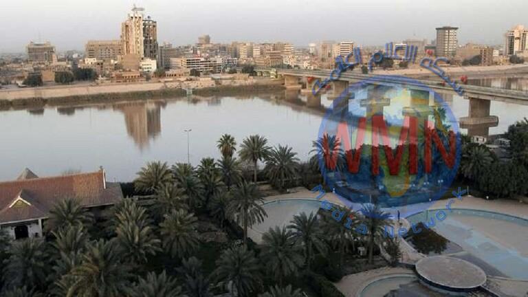 """""""تحالف الفتح"""": السفارة الأمريكية تحولت لثكنة عسكرية في قلب بغداد"""
