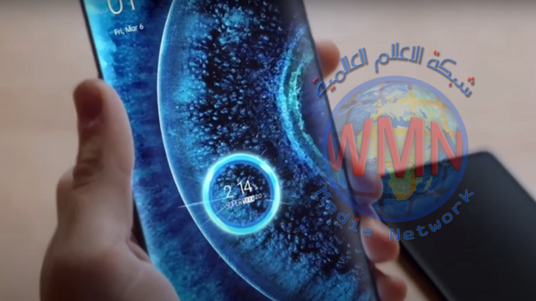 شركة صينية قد تكشف عن أسرع تقنية في العالم لشحن الهواتف!