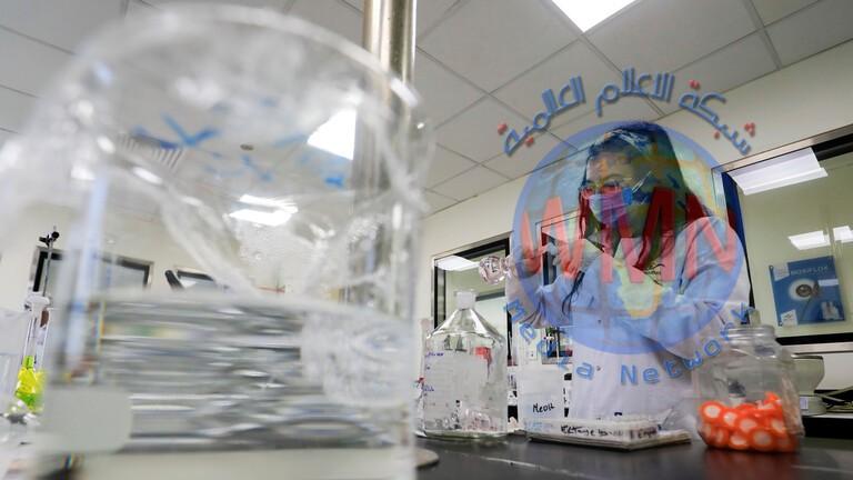 وزارة الصحة تعلن عن تسجيل (2834) اصابة و(2339) شفاء و(77) حالة وفاة جديدة بفيروس كورونا في العراق